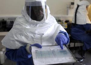 ebola-virus-guinea-border.si_