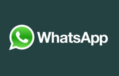 whatsapp1-624x350